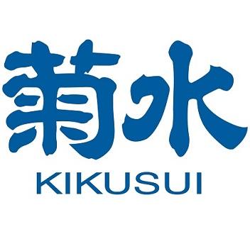 6月2日に菊水ショップの営業を再開します。