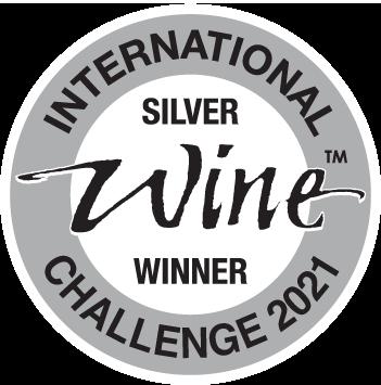 【銀メダルおよび銅メダルを獲得】インターナショナル ワイン チャレン 2021