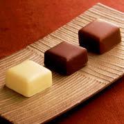 【数量限定】菊水ショコラ