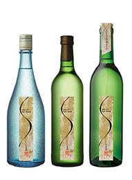 菊水 Style Bottle(スタイルボトル)