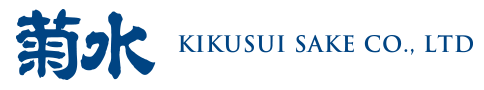 KIKUSUI SAKE CO,. LTD.